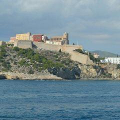 烏爾法城堡用戶圖片