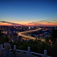 妖魔山公園用戶圖片