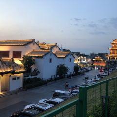 潮州古城用戶圖片