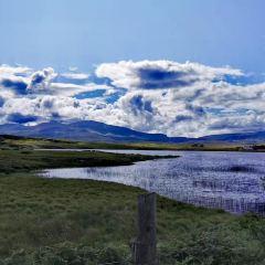 Skye User Photo