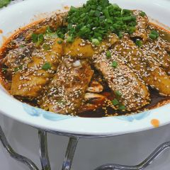 Xiao Baxian Kitchen User Photo