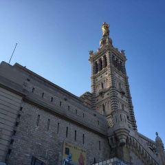 聖母加德大教堂用戶圖片