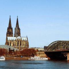 聖烏爾蘇勒大教堂用戶圖片
