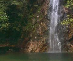Guihua Lake User Photo