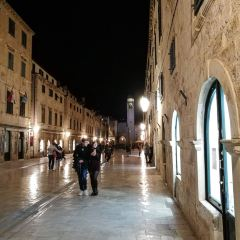 Placa Thoroughfare (Stradun) User Photo