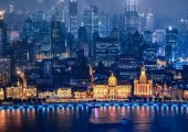 Top 10 Things to see and do In the Bund, Shanghai
