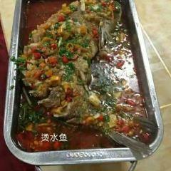 馨香土菜館用戶圖片