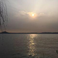 東湖會用戶圖片