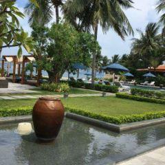 Ana Beach House User Photo