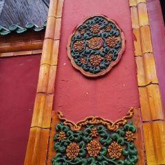 Changchun Palace User Photo