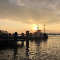 Travemuende User Photo