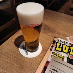 神戶舊居留地用戶圖片