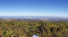 Mt lofty summit用戶圖片