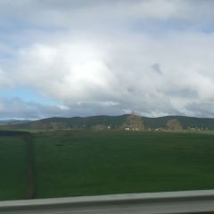 Mount Ruapehu User Photo