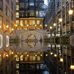 蒙特利爾地下城用戶圖片