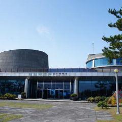 해녀 박물관 여행 사진