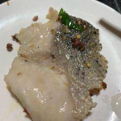 Jinxiangqiang Hot Pot Restaurant User Photo