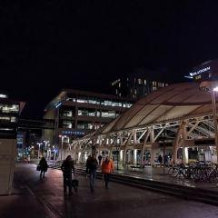 丹佛聯合車站用戶圖片