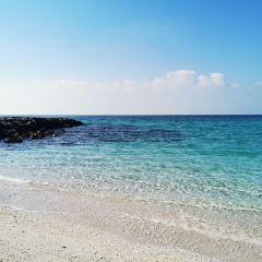 A coast of the Sea User Photo