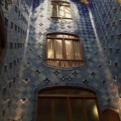 Casa Museu Gaudí User Photo