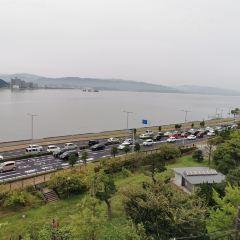 宍道湖用戶圖片