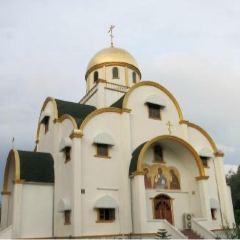 Holy Trinity Church in Phuket User Photo