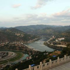 Xunyang County User Photo