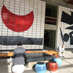 香川縣廳東館用戶圖片