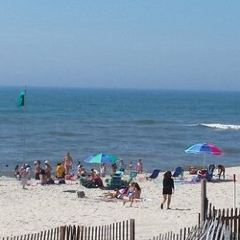 El Pescador State Beach User Photo