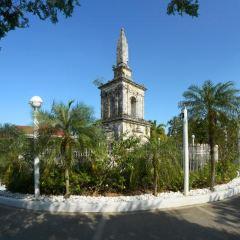 Cebu Provincial Capital Building User Photo