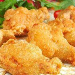 Kyochon Chicken User Photo
