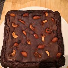 Dahlia Bakery User Photo