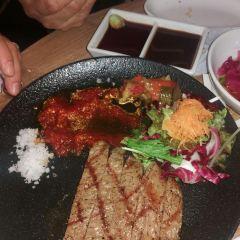 肉バル銀次郎(先鬥町店)用戶圖片