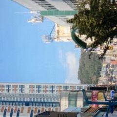 남포동 여행 사진
