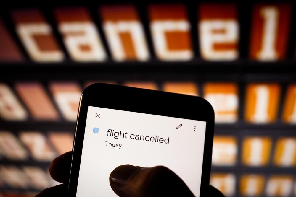 【旅遊保險】因新冠肺炎取消旅程,酒店機票有冇得賠?