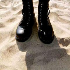 十里銀灘水上活動用戶圖片