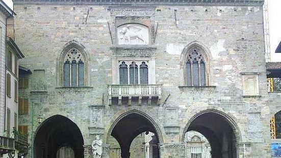多尼采蒂博物館
