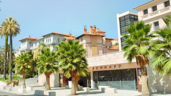 博納爾博物館