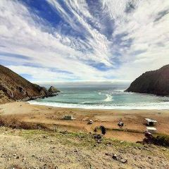 Playa Ovahe用戶圖片
