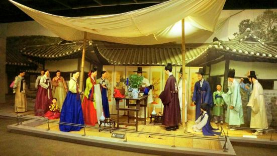 서울본부세관