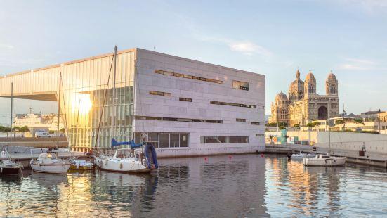 地中海考古博物館