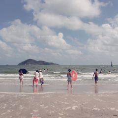 沙扒灣用戶圖片