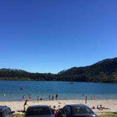 羅托魯瓦湖用戶圖片