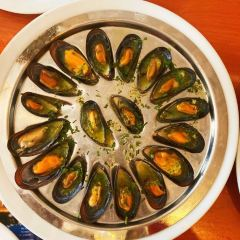 Mussel & Steak Bar User Photo