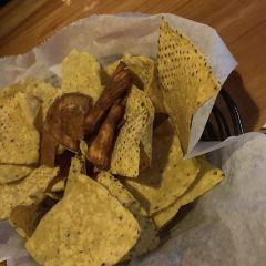 Lupe Tortilla用戶圖片