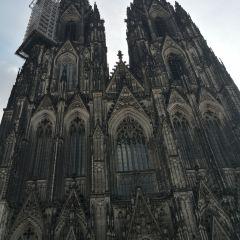 Domschatzkammer User Photo
