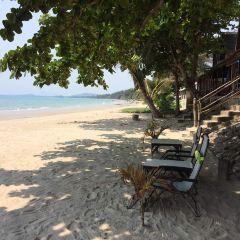 Laem Mae Phim beach張用戶圖片