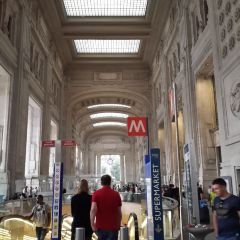 米蘭大教堂用戶圖片