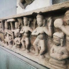 Museum of Cham Sculpture User Photo