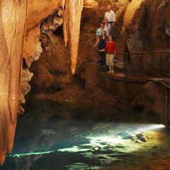 Jenolan Caves User Photo